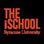 iSchoolBlock-OutlineswithSyracuseUniversity_Orange