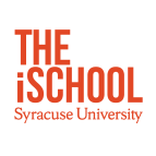 iSchoolBlock-OutlineswithSyracuseUniversity_Orange